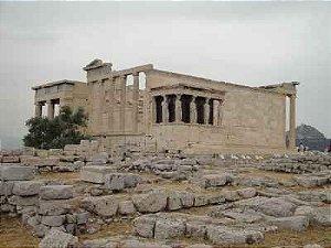 Grécia 03