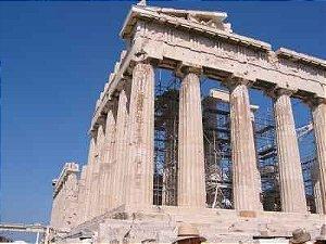 Grécia 07