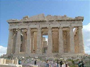 Grécia 08