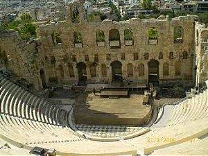 Grécia 09
