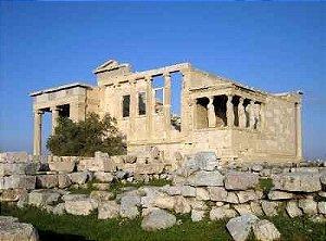 Grécia 14
