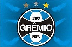 Grêmio 01