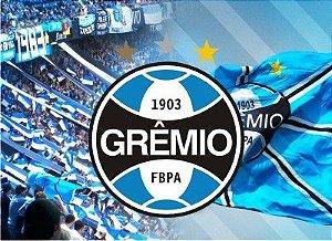 Grêmio 02