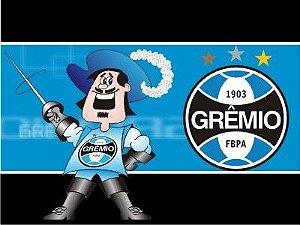 Grêmio 03