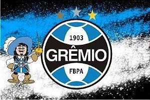 Grêmio 04