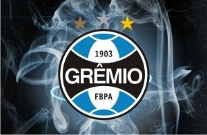 Grêmio 05