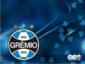 Grêmio 06