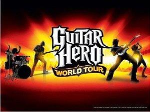 Guitar Hero 01