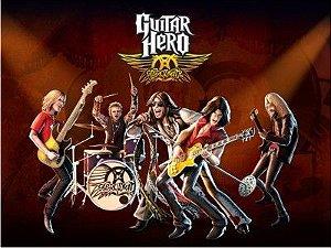 Guitar Hero 03