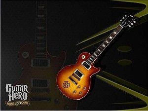 Guitar Hero 04
