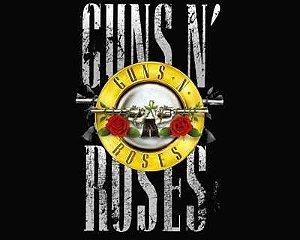 Guns n Roses 04