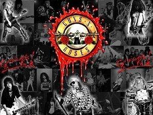 Guns n Roses 05