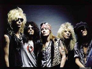 Guns n Roses 06