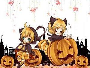 Halloween 18