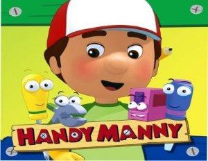 Handy Manny 02