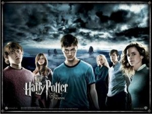 Harry Potter 04