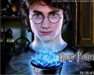 Harry Potter 05