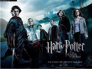 Harry Potter 07