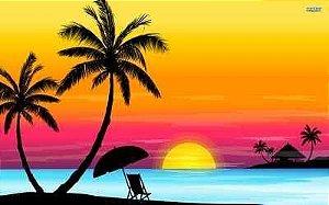 Hawai 01