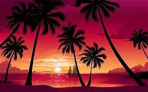 Hawai 06