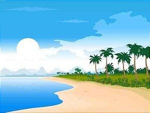 Hawai 07