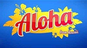 Hawai 08