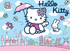 Hello Kity 04