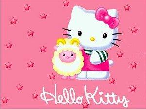 Hello Kity 05