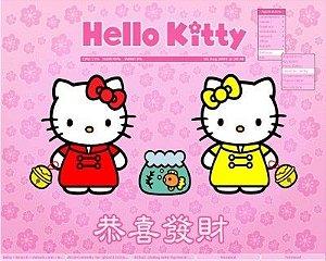 Hello Kity 06