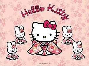 Hello Kity 10