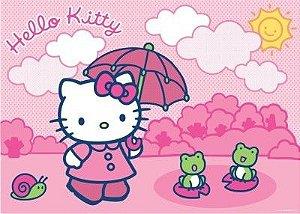 Hello Kity 13