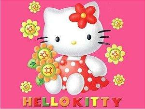 Hello Kity 15