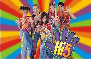 Hi-5 01