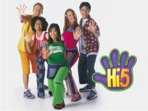 Hi-5 03