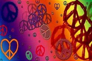 Hippie 03