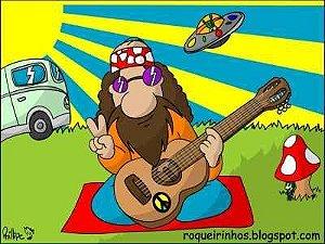 Hippie 04