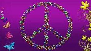 Hippie 06