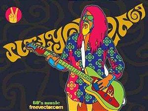 Hippie 07