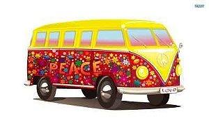 Hippie 08