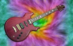 Hippie 09