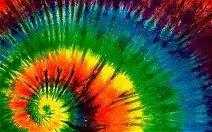 Hippie 11