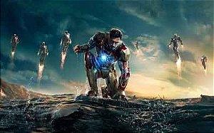 Homem de ferro 3 - 02