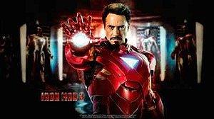 Homem de ferro 3 - 03