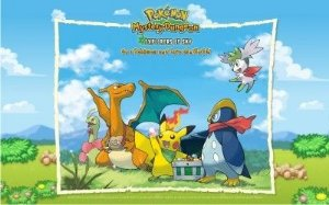 Pokemon 11