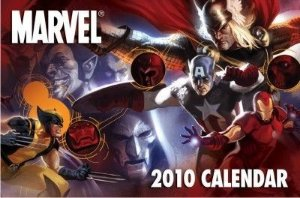 Marvel 06