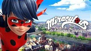 Miraculous 08