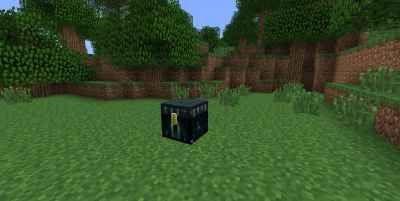 Minecraft 08