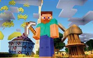 Minecraft 11