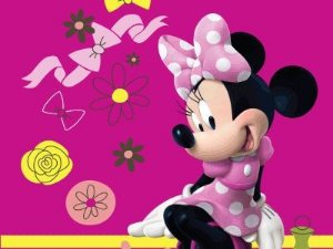 Minnie Mouse 57