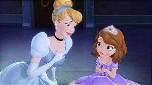 Princesa Sofia 02